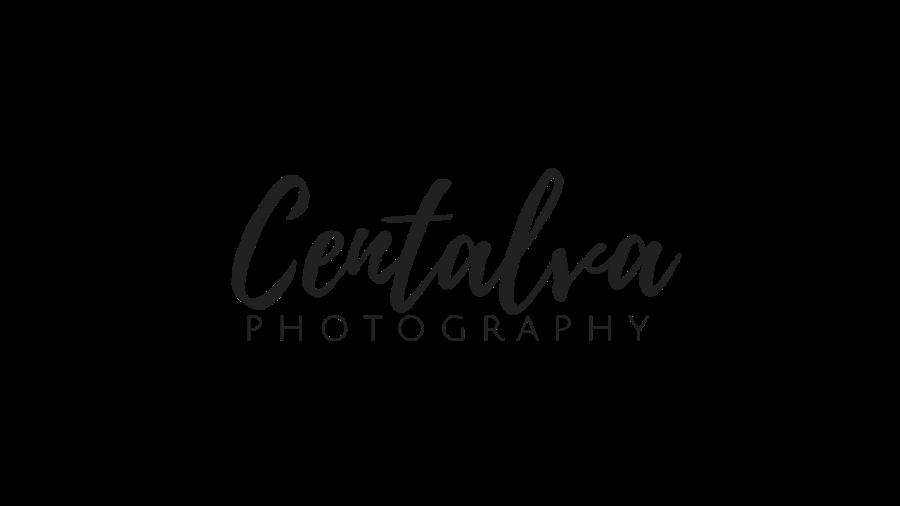 Photographer photography Puerto Rico fotografía fotógrafo