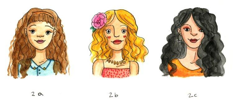 Type-2-Wavy-Hair